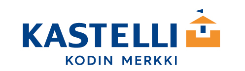 kastelli_logoslogan_web.jpg
