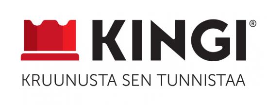 kingi_logo_slogancmyk.pdf