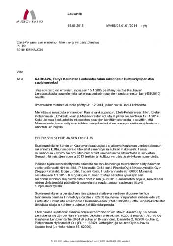kauhavan-lentosotakoulun-rakennetun-ympariston-suojeluesitys.pdf