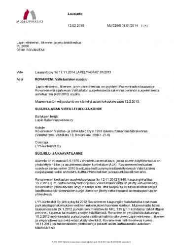rovaniemi_valistustalon-suojelu_lausunto.pdf