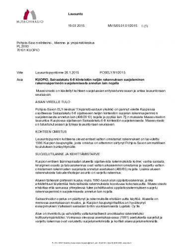 kuopio-sairaalakatu-6-8-kiinteiston-neljan-rakennuksen-suojelu.pdf