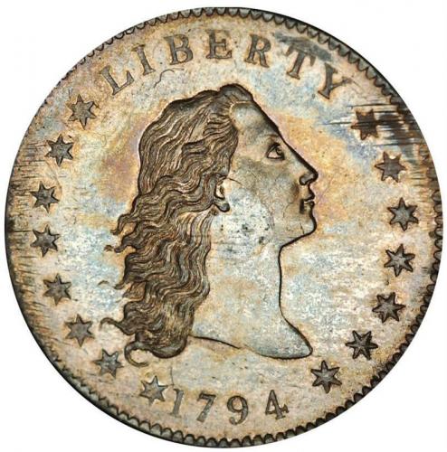 1794_etupuoli.jpg