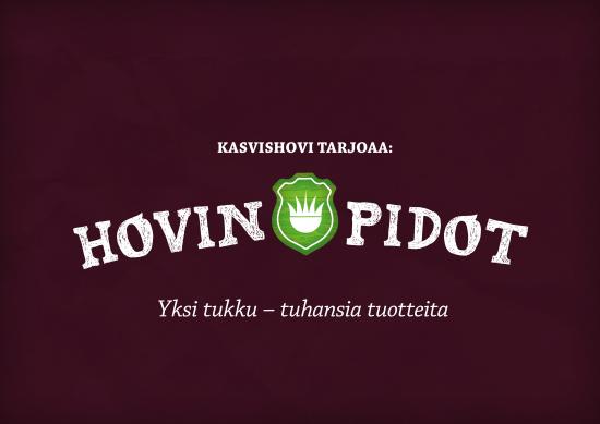 kh_messu_hovinpidot_tunnus-tekstuurilla.jpg