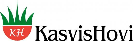 kasvishovi_logo.jpg