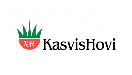 kasvishovi_logo_painokelpoinen_vektori.pdf