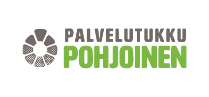ptpohjoinen_logo_cmyk.pdf