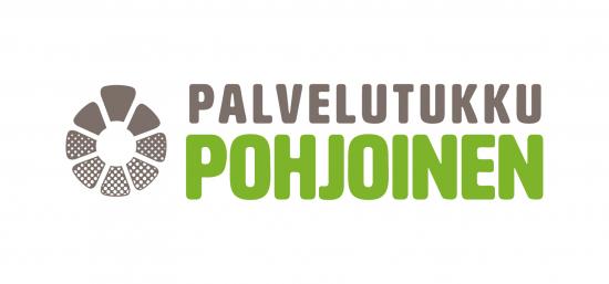 ptpohjoinen_logo_rgb.jpg