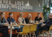 Hyvä kiertämään – Parannetaan yhdessä maailmaa -kampanja tuotti yli odotusten: 25 500 €