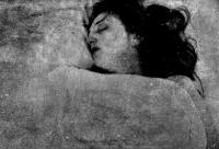 nuit-blanche-20x30.jpg