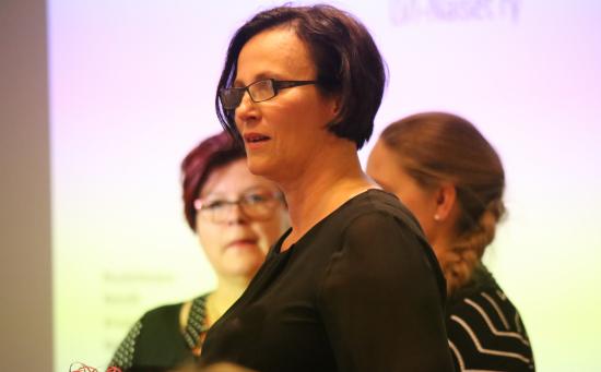3.-lvi-naisten-puheenjohtaja-maarika-maury-lvi-naisten-palkintopuhessa.jpg