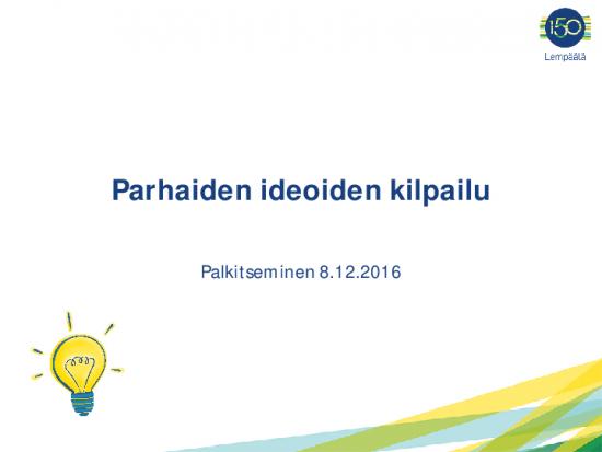 parhaiden_ideoiden_kilpailu_tuloksia.pdf