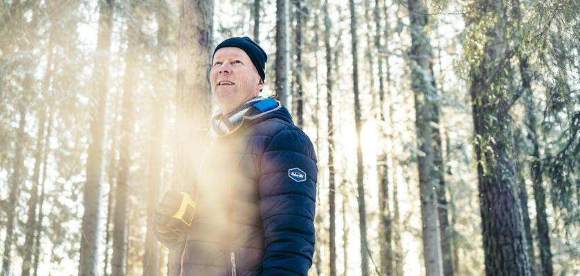 Heikki Meriläinen