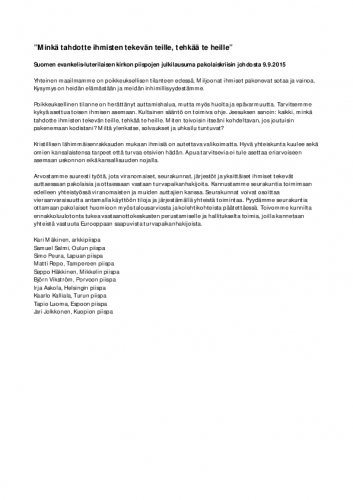 piispojen-julkilausuma-9.9.2015.pdf