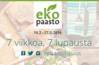 ekopaasto_some.jpg