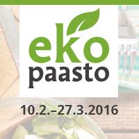ekopaasto-2016.jpg