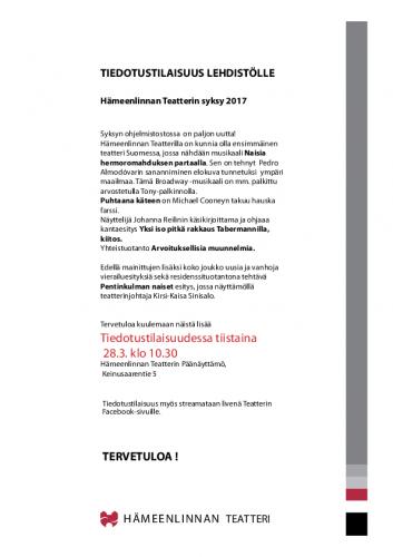 lehdisto-cc-88kutsu_syksy-2017_1.pdf