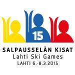 lsg_logo2015.jpeg