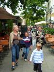 berliini-2008.jpg