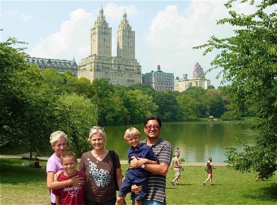new-york-2009.jpg