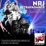 nrj-extravadance-kiertue-1200x1200.jpg