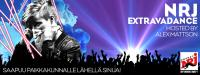 nrj-extravadance-kiertue-fb-event-cover.png
