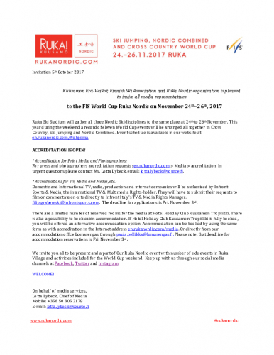 rukanordic_mediainvitation_2017.pdf