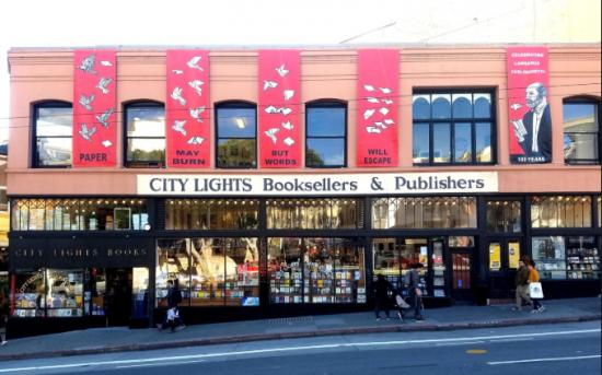city_lights_books.png