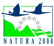 logo_natura2000.tiff