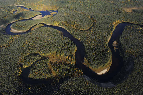 ilmakuva-kitkajoelta-oulangasta-c-wild-wonders-of-europe-_widstrand-_wwf.jpg