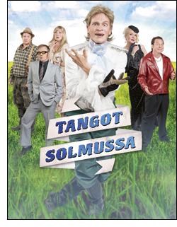 tangot_solmussa.png