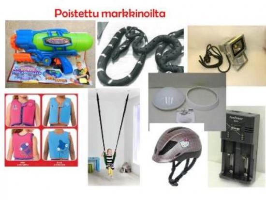 kuvakooste-markkinoilta-poistetuista-tuotteista.jpg