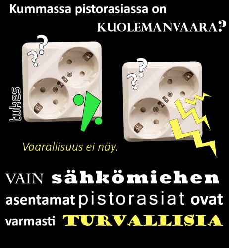 pistorasiat_fb.jpg
