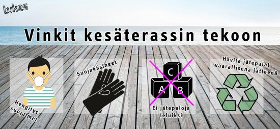 vinkit_kesaterassin_tekoon.jpg