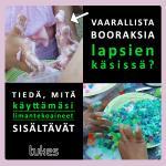 booraksi_somekuva.png