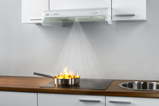 safera-franke-insight-extinguishing-greybg.jpg