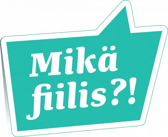 mikafiilis_tunnus_2.png