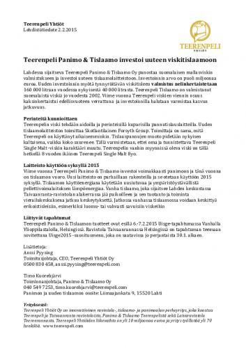 tiedote_teerenpeli_2.2.2015.pdf