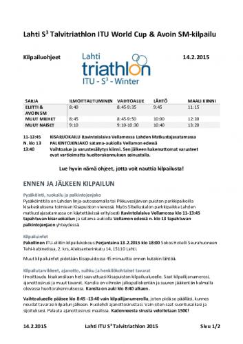 lahti-s3-talvitriathlon-140215-kilpailuohjeet.pdf