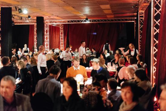 gurmee-teatteri-areena_tallinna.jpg