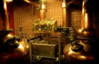 copper_pot_stills.jpg