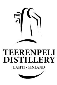 logo_teerenpeli_distillery.pdf