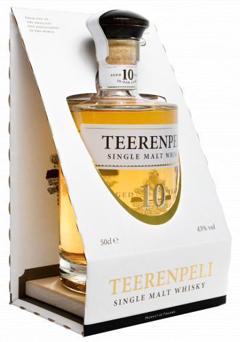 teerenpeli-10yo_bottle.png