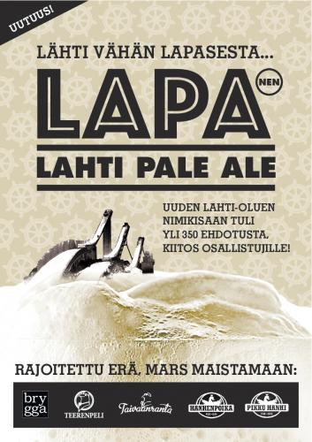 lahti_pale_ale.pdf