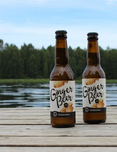 ginger_beer_teerenpeli_01.jpg