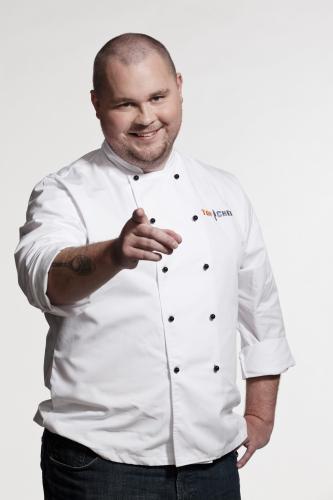 top-chef-voittaja_akseli_herlevi.jpg