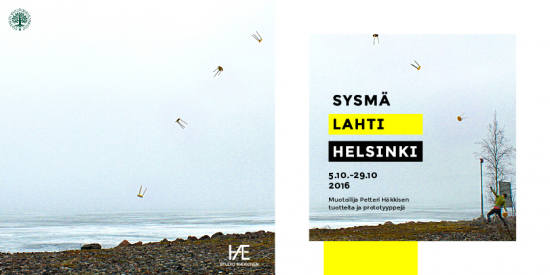 na-cc-88yttelyesite_studio_haekkinen.pdf
