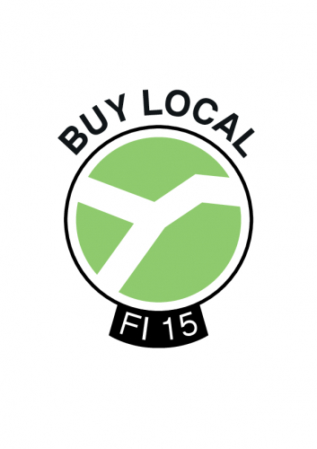 buy-local_15_logo.pdf