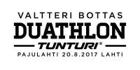 valtteribottas-duathlon-logo-musta.png