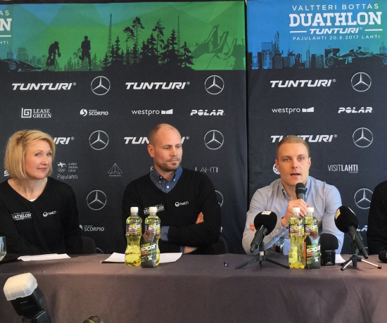 valtteri-bottas-duathlon-_press2.jpg