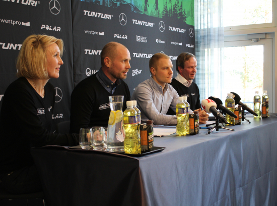 valtteri-bottas-duathlon-press.jpg